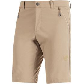 Mammut Hiking Short Homme, safari
